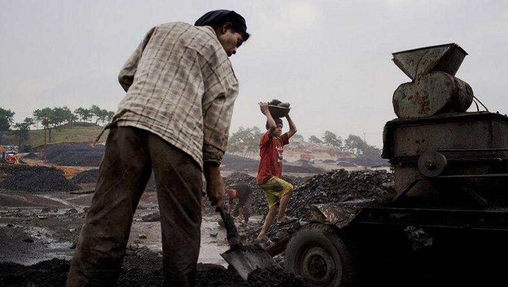 India's GDP Growth Rate Falls: ১১ বছরে সর্বনিম্ন, জিডিপি বৃদ্ধির হার নামল ৪.২ শতাংশে