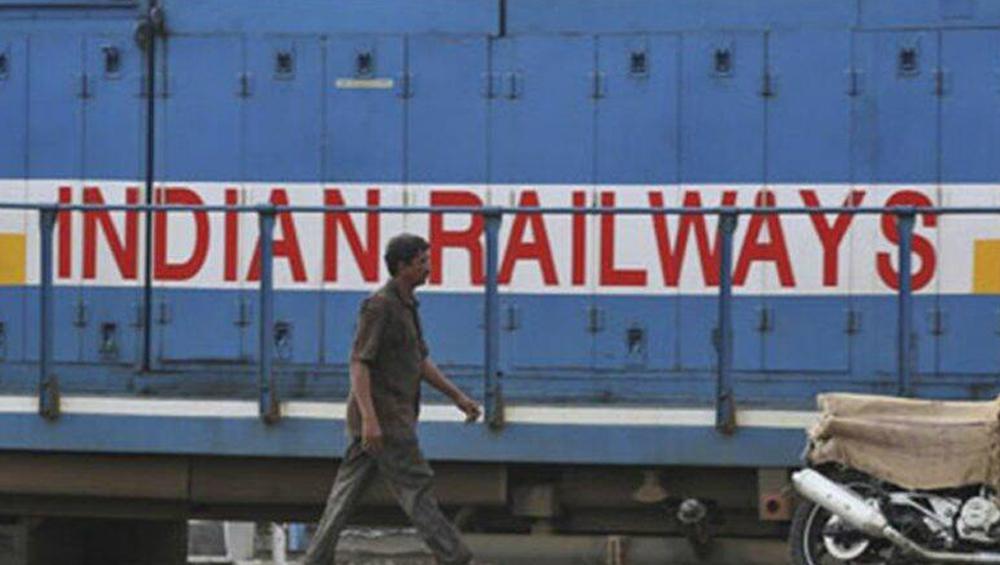 Indian Railway: করোনাকালে সাশ্রয়, ব্রিটিশ আমলের 'ডাক মেসেঞ্জার' বাতিলের পথে ভারতীয় রেল