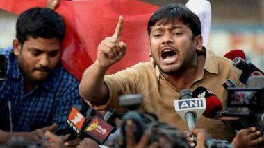 Kanhaiya Kumar: নিজের টাকায় কেনা! সিপিআই অফিস ছাড়ার আগে এসি খুলে নিলেন কানহাইয়া কুমার