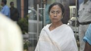 Durga Puja Gifts For Mamata Banerjee From Sheikh Hasina: দুর্গাপুজো উপলক্ষে মমতা ব্যানার্জিকে উপহার পাঠালেন বাংলাদেশের প্রধানমন্ত্রী শেখ হাসিনার