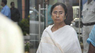 CM Mamata Banerjee's Brother Ashim Banerjee Passed Away: করোনায় আক্রান্ত হয়ে প্রয়াত মুখ্যমন্ত্রী মমতা বন্দোপাধ্যায়ের মেজ ভাই অসীম বন্দ্যোপাধ্যায়