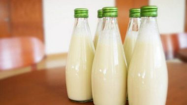Mother Pumps Breast Milk for 63 Days: সন্তান হারানোর যন্ত্রণা ভুলতে ৬৩ দিন ধরে বুকের দুধ জমিয়ে মিল্ক ব্যঙ্কে দান করলেন মার্কিন মহিলা