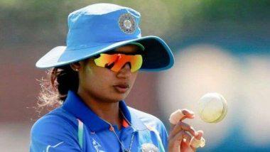 Indian Women Cricket Team: অজি মহিলাদের অশ্বমেধের ঘোড়া থামল ভারত, উত্তেজক ম্যাচে জিতলেন মিতালী-ঝুলনরা