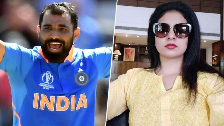 Mohammed Shami: তিনবার আত্মহত্যার কথা ভেবেছিলেন ভারতীয় দলের এই ক্রিকেটার, কিন্তু কেন?