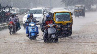 Pune Rains: পুণের বন্যা পরিস্থিতিতে মৃত্যু বেড়ে সাত, দেওয়াল ভেঙে-গাড়ি খাদে পড়ে প্রাণহানি, স্কুল-কলেজ সব বন্ধ