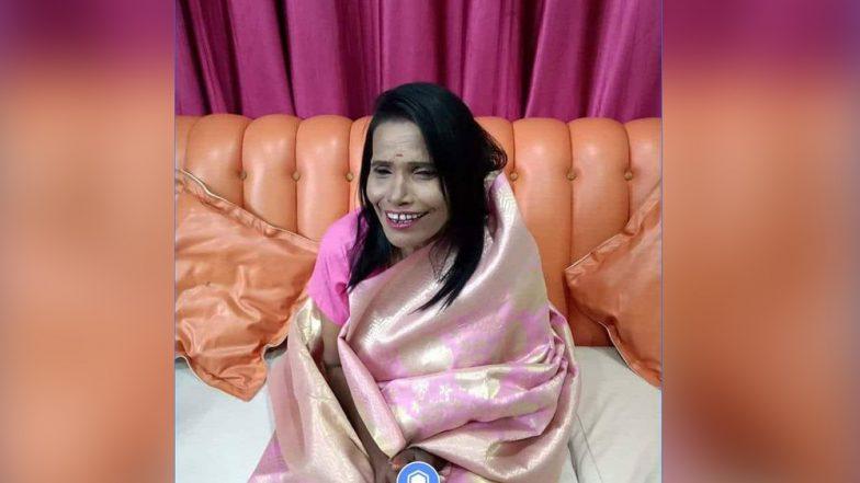 Durga Puja 2019: পুজোয় এবার বাজার মাতাচ্ছে রানু শাড়ি, একটা তো ওয়ার্ডরোবে রাখতেই হবে