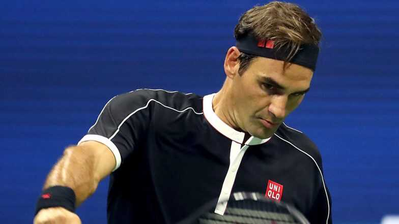Roger Federer vs Stefanos Tsitsipas, ATP Finals 2019: এটিপি ফাইনালস-র সেমিফাইনালে মুখোমুখি রজার ফেডেরার ও স্টেফানোস সিতসিপাস, কোথায় দেখতে পাবেন ম্যাচ? জানুন এক ক্লিকে