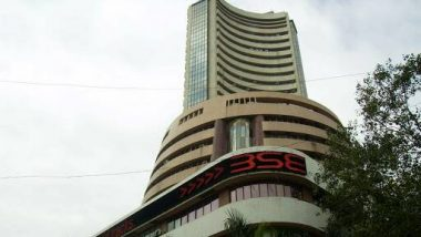 Sensex Zooms 900 Points: সেনসেক্স সূচক বাড়ল ৯০০ পয়েন্ট, নিফটির সূচক ১১,৬০০-র কাছাকাছি