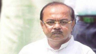 Narada Case : নারদ তদন্তে শোভন চ্যাটার্জির কণ্ঠস্বরের নমুনা সংগ্রহ সিবিআই-র