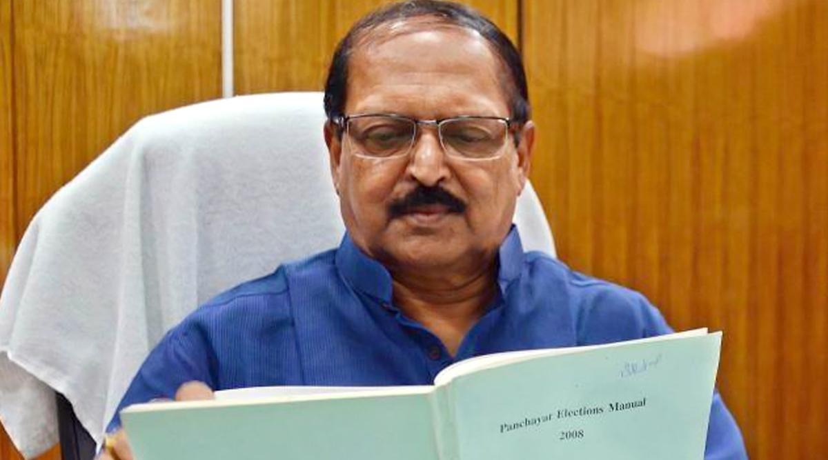 Subrata Mukherjee: জাতপাতের রাজনীতিতে 'বিজেপির দুই নতুন বন্ধু সিপিএম এবং কংগ্রেস', বললেন সুব্রত মুখার্জি