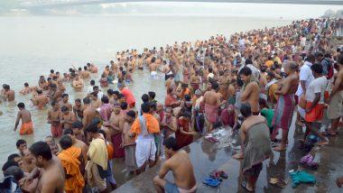 Mahalaya 2019: সামনেই মহালয়া, জানুন এই শুভদিনের বিস্তারিত তথ্য