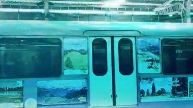 East- West Metro Rail: বৌবাজারে বিপত্তির জেরে ফের স্থগিত ইস্ট- ওয়েস্ট মেট্রোর কাজ ফলে প্রকল্প শেষ হতেও দেরি, জানাল মেট্রো