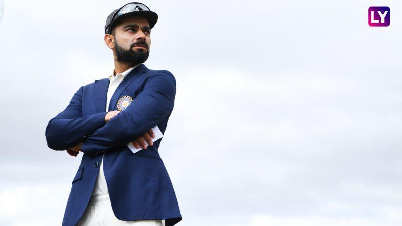ICC WTC Final: বিশ্ব টেস্ট চ্যাম্পিয়নশিপের ফাইনাল ড্র হলে ভারত নাকি নিউ জিল্যান্ড কারা ট্রফি জিতবে
