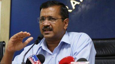 Delhi Violence: পরিস্থিতি খুবই উদ্বেগজনক, দিল্লিতে সেনা নামানো উচিত: অরবিন্দ কেজরিওয়াল