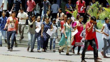 COVID19: কর্ণাটকের কলেজে ৩২ জন পড়ুয়া করোনা আক্রান্ত