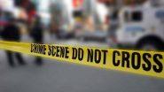 বরপণ মেটেনি, শিশুকন্যা-সহ গৃহবধূকে পুড়িয়ে মারল শ্বশুরবাড়ির লোকজন