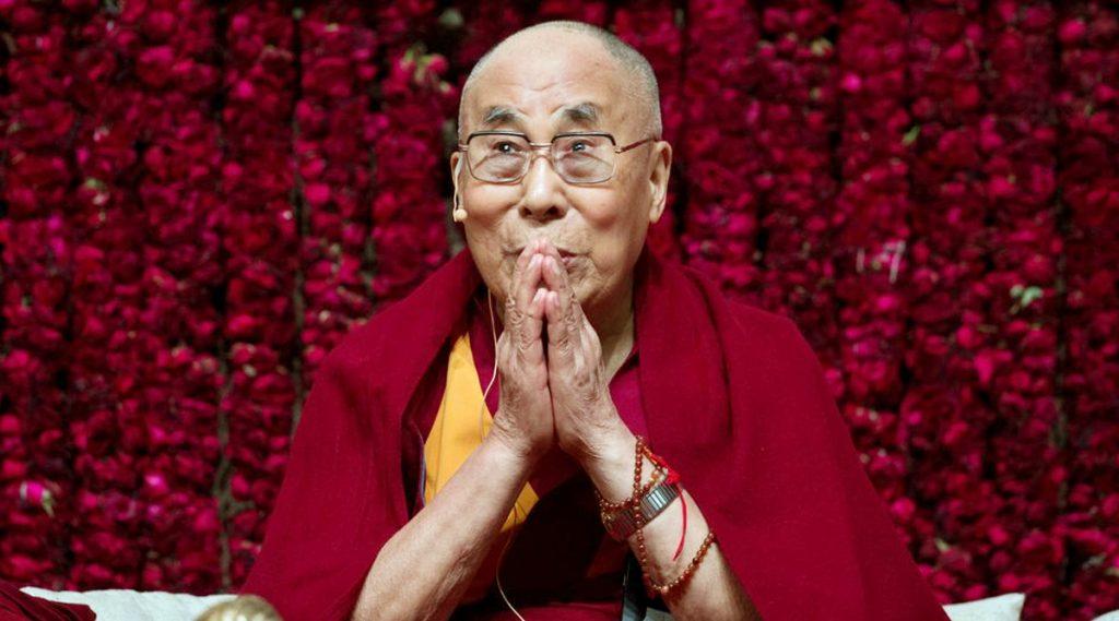 Dalai Lama To China: 'চিনের বন্দুকের শক্তি রয়েছে, আমাদের রয়েছে সত্যের শক্তি', বড়দিনে বার্তা দলাই লামার