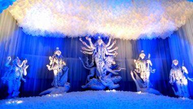 Durga Puja 2019: কলকাতার কোথায় কী  থিম? জেনে নিন এক ক্লিকে