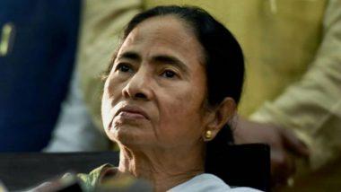 Mamata Banerjee On Unnao: 'দুঃখের বিষয়, নিষ্ঠুরতার কোনও সীমা নেই', উন্নাও-এর নির্যাতিতার মৃত্যুতে টুইটারে সরব মমতা ব্যানার্জি