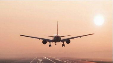 Suspension of International Flights: ৩০ এপ্রিল পর্যন্ত বাড়ল আন্তর্জাতিক বাণিজ্যিক যাত্রী উড়ানে নিষেধাজ্ঞা