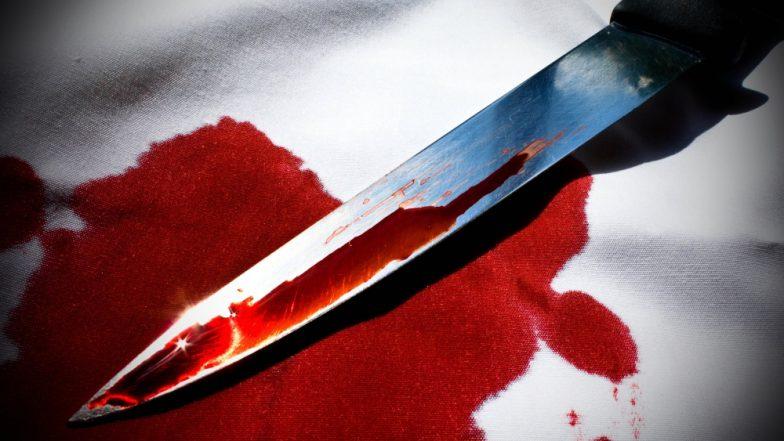 Ultadanga Murder: বন্ধ কারখানার ভিতর থেকে উদ্ধার যুবকের রক্তাক্ত দেহ
