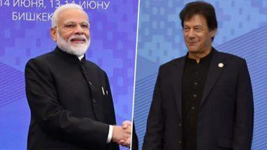 PM Modi vs Imran Khan at UNGA Today: নরেন্দ্র মোদি বনাম ইমরান খান, কাশ্মীর ইস্যুকে কেন্দ্র করে রাষ্ট্র সংঘের সাধারণ সভায় উঠতে চলেছে বড়সড় ঝড়