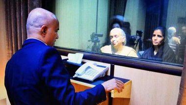 কুলভূষণ যাদবকে ভারতীয় কুটনীতিকদের সঙ্গে দেখা করার অনুমতি পাকিস্তানের, ভারতের সায়ের পর আজই কুলভূষণ পাচ্ছেন 'কনস্যুলার অ্যাকসেস'