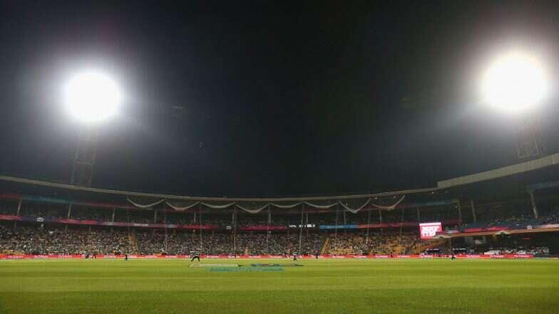 India Vs South Africa: আজ সন্ধ্যায় টি টোয়েন্টি ম্যাচ, বেঙ্গালুরুতে এখন আবহাওয়া কেমন জানুন