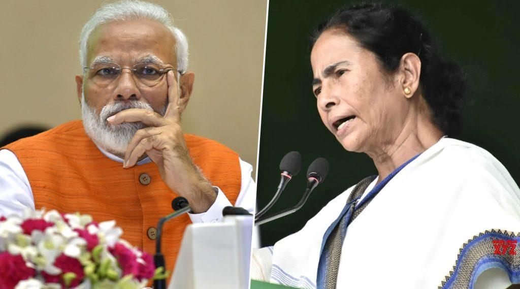 Mamata Banerjee: প্রকাশ্যে নরেন্দ্র মোদি-অমিত শাহ দু'রকম কথা বলছেন, মানুষই বিচার করবে: মমতা ব্যানার্জি