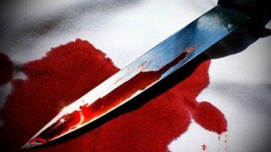 UP Horror: স্ত্রীর কাটা মুণ্ডু হাতে থানায় হাজির ব্যক্তি