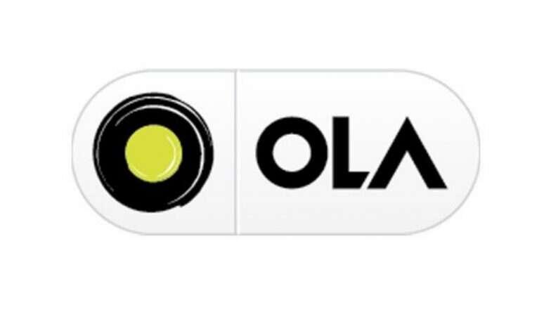 Ola Bike: 'ওলা বাইক' এবার ভারতের ১৫০টি শহরে