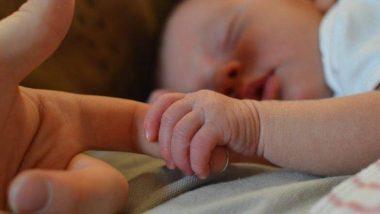 Viral: ৭৪ বছরে যমজ সন্তানের জন্ম দিলেন বৃদ্ধা মা, IVF-র সাহায্যে নজির অন্ধ্রের মাঙ্গাম্মাদেবীর