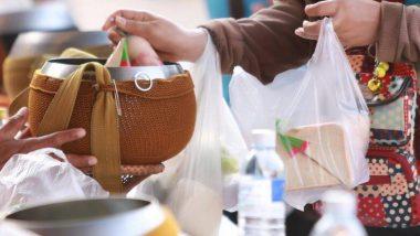Plastic Ban in India: আগামী ২ অক্টোবর থেকে নিষিদ্ধ হচ্ছে সিঙ্গল ইউজ প্লাস্টিক, জানুন নিষিদ্ধর তালিকায় কোনগুলি থাকছে, কোনগুলি থাকছে না
