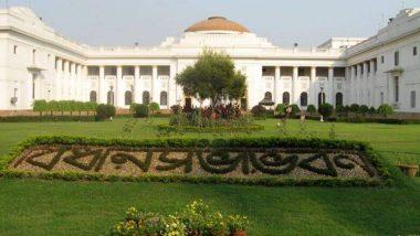 WB Assembly Session: আজ শুরু বিধানসভার অধিবেশন, আগামীকাল কৃষি আইন বিরোধী প্রস্তাব পেশ করবে রাজ্য