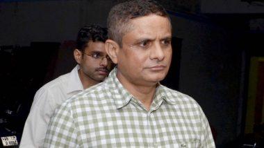 Rajeev Kumar: রাজীব কুমারের আগাম জামিনের ফয়সালা হল না, রায়দান স্থগিত রাখল কলকাতা হাইকোর্ট