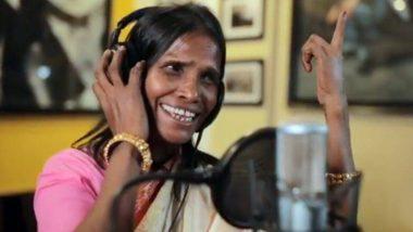Ranu Mondal Will Sing For Hindi Movie: ফের লাইমলাইটে! এবার ধীরজ মিশ্রর সিনেমায় গান গাইবেন রাণু মণ্ডল