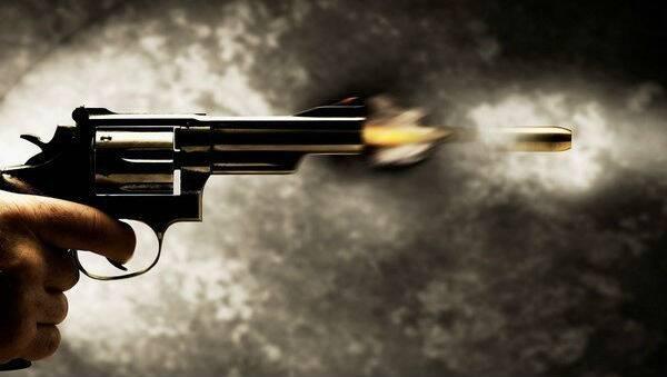 Texas Shooting: টেক্সাসে ফের বন্দুকবাজের হামলা, নিহত ৫, আহত কমপক্ষে ২১