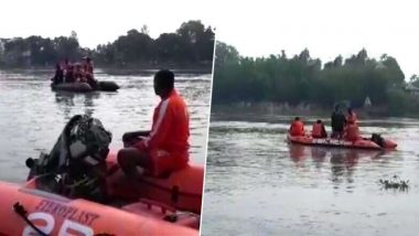 Boat Capsized: মালদহের চাঁচোলে নৌকাডুবিতে বাড়ছে মৃতের সংখ্যা, রাজ্য সরকারের ক্ষতিপূরণ দেওয়ার ঘোষণা