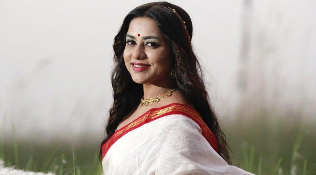 Durga Puja 2019: পুজোপ্ল্যান থেকে বাংলা ইন্ডাস্ট্রি, কোন অভিনেতা তাঁর সবচেয়ে প্রিয়? 'রাজলক্ষ্মী ও শ্রীকান্ত' -র অভিনেত্রী জ্যোতিকা জ্যোতির সঙ্গে আড্ডায় 'লেটেস্টলি বাংলা'