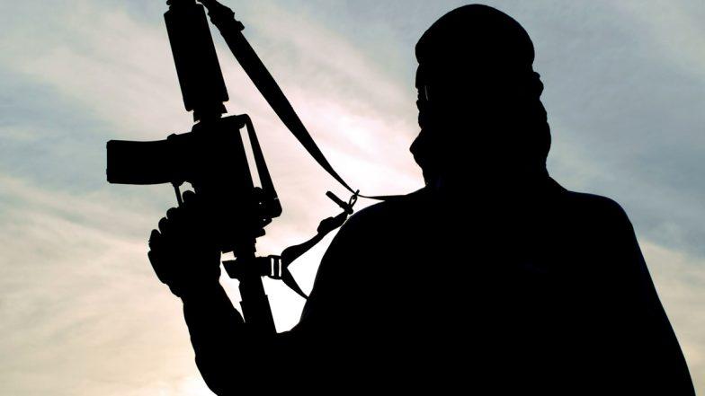 পাকিস্তান সেনা ও ISI-র সাহায্যে ভারতে বড়সড় হামলার পরিকল্পনা লস্কর, হিজবুল ও জইশ-ই-মহম্মদ-র