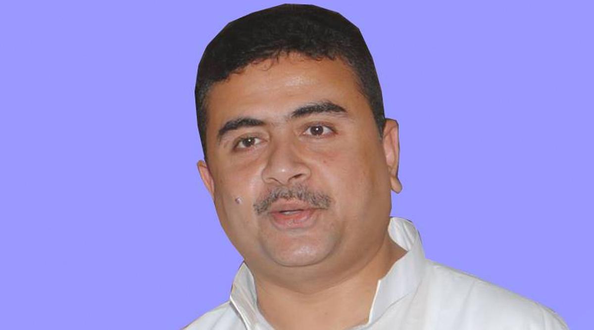 Suvendu Adhikari Writes To CBI: সারদা তদন্তে হস্তক্ষেপের আশঙ্কা, সিবিআইকে চিঠি শুভেন্দু অধিকারীর
