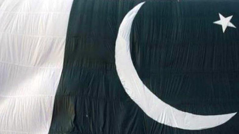 Pakistan: ফের হিন্দু মেয়েকে অপহরণ করে ধর্মান্তকরণ পাকিস্তানে