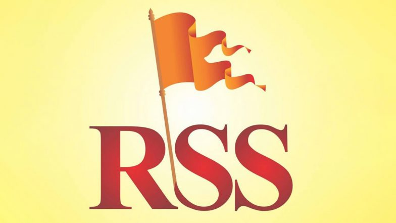 পশ্চিমবঙ্গে রাষ্ট্রপতি শাসন জারির সময় এসেছে কি না বিবেচনা করুক কেন্দ্র: RSS