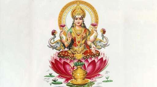 Laxmi Puja 2019: লক্ষ্মী পুজোয় বিশেষ খাওয়ার আর যা না করলেই নয়