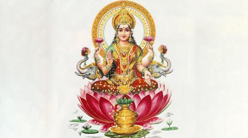 Laxmi Puja 2019: কোজাগরী লক্ষী পুজোর তাৎপর্য জানা আছে! না জানলে লক্ষী পুজোর সকালেই জানুন এক ক্লিকে