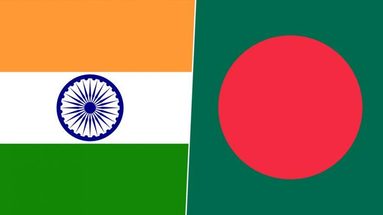 FIFA World Cup 2022 Qualifiers: কাল যুবভারতীতে ভারত-বাংলাদেশ ম্যাচ নিয়ে শহরে উন্মাদনা, জানুন কীভাবে সরাসরি দেখবেন খেলা