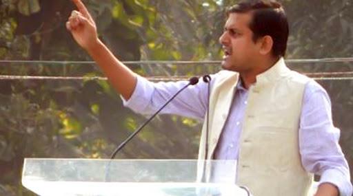 NRC Issue: 'বিজেপি করুন, এনআরসি সামলে দেব' বিতর্কিত মন্তব্য শঙ্কুদেব পণ্ডার, প্রতিক্রিয়া দিয়ে দিলীপ বললেন, 'ঠিক বলেছে'