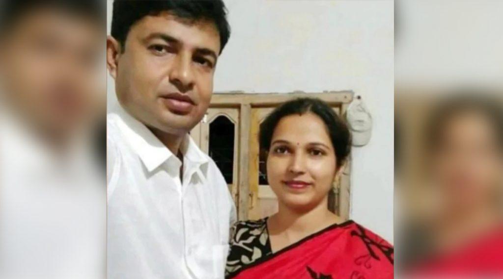 Murshidabad Triple Murder: জিয়াগঞ্জে শিক্ষক পরিবারের খুনের ঘটনায় গ্রেফতার মূল অভিযুক্ত রাজমিস্ত্রী উৎপল বেহেরা, তদন্তে নয়া মোড়