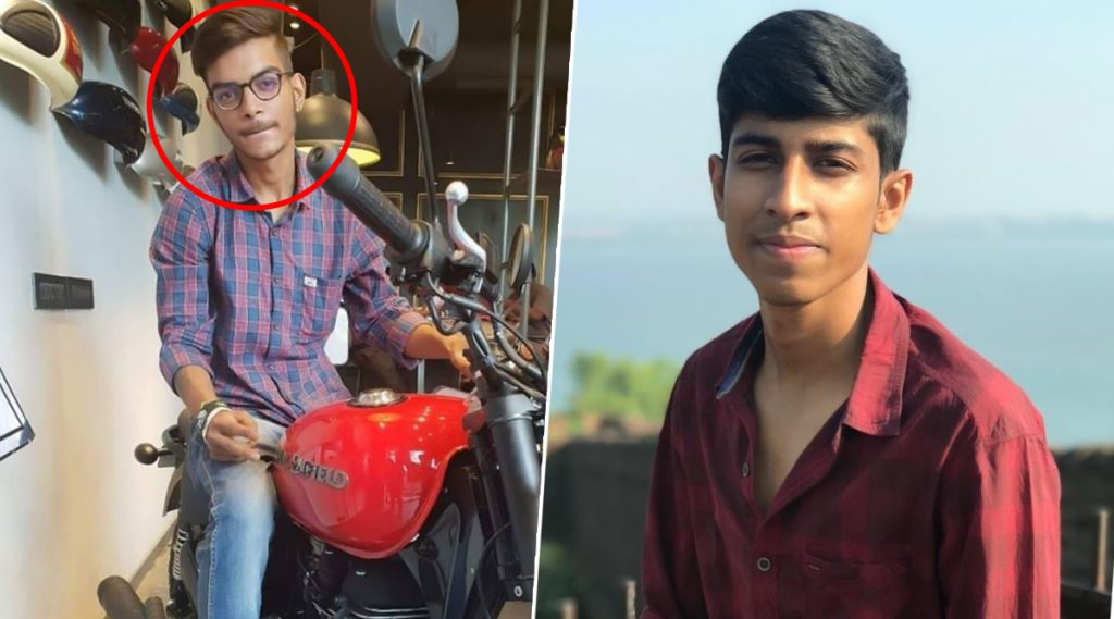 Nimta Murder: দেবাঞ্জন দাস খুনে গ্রেফতার ১, প্রিন্সকে ধরতে তৎপর পুলিশ