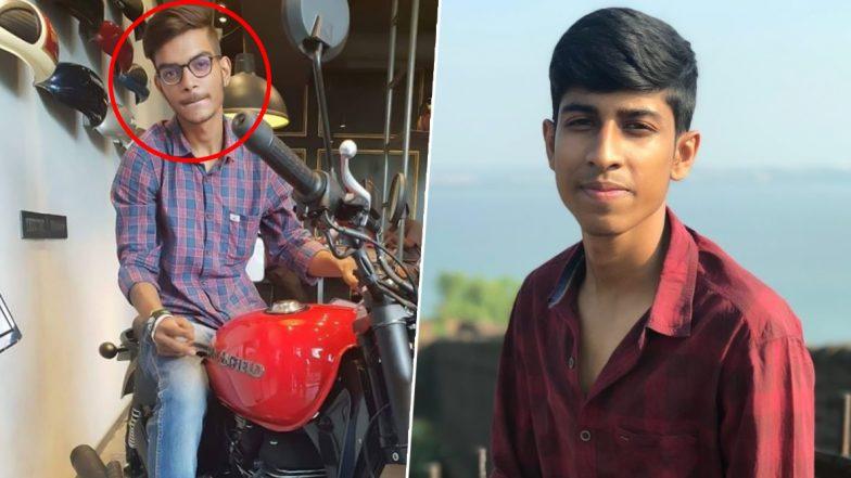 Nimta Murder: দেবাঞ্জন দাস হত্যাকাণ্ডে অভিযুক্ত প্রিন্স সিংকে গ্রেফতার করতে তৎপর পুলিশ, গোয়েন্দাবিভাগ